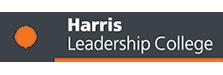 Harris Leadership College