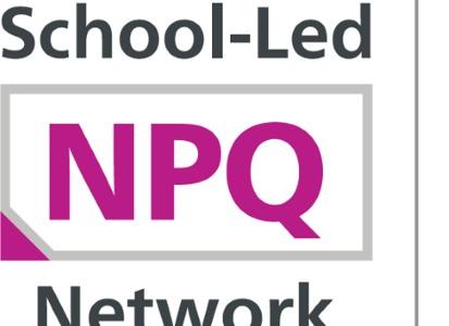 School-Led Network NPQ Programmes